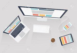 Profi weboldalkészítők előnyei