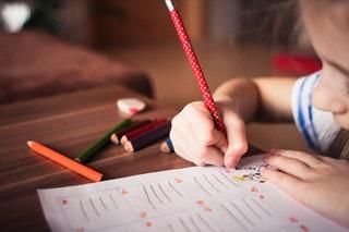 Az általános iskola előnyei gyerekeknek